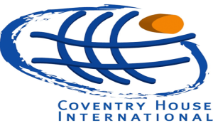 TESOL certification courses by Coventry House International - Trinity CertTESOL and TESL Canada